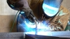 Specialised Welding Experts